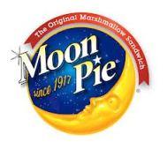 MoonPie-1