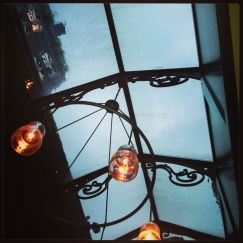 skylight, jade hotel, greenwich village