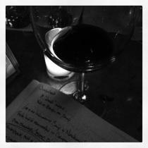 vinsurjussulent