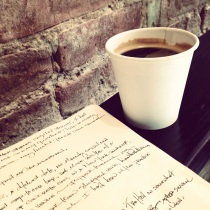 Kamakura Coffee fueling rewrite