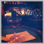 De la Louisianne in NYC