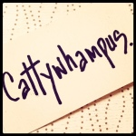 cattywhampus