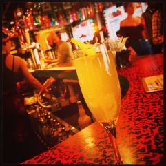 Miss Lily's ONE LOVE BELLINI